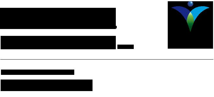私たちの挑戦と決意を新たなシンボルマークに託して|未来へ向けたユウエイの企業姿勢を示すべく、2014年にCI導入、シンボルマークを策定しました。|シンボルマーク製作者:株式会社ヨシイ・デザインワークス 代表取締役、グラフィックデザイナー吉井純起